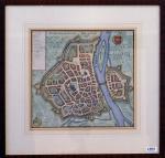 Kavel 1364