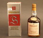 whisky2019.jpg